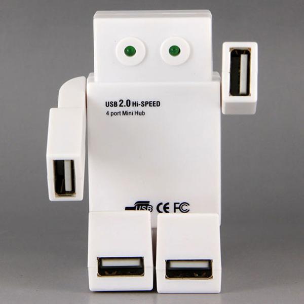 Robot-Hub-sitting-down