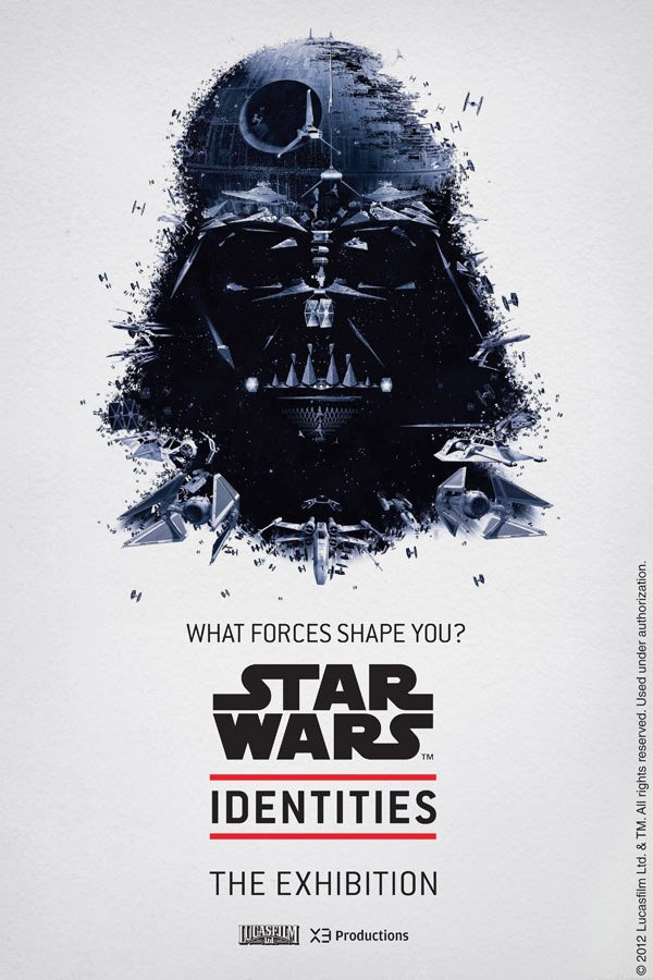 Star-Wars-Identities-Darth-Vader