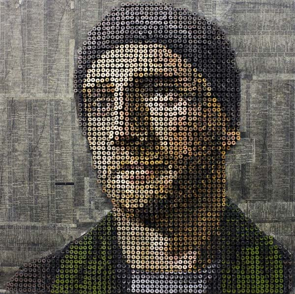 andrew-myers-3d-screw-portrait