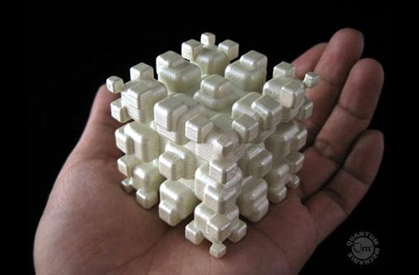 argus_cube_super_8_replica_1