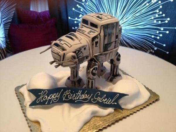 at_at_cake