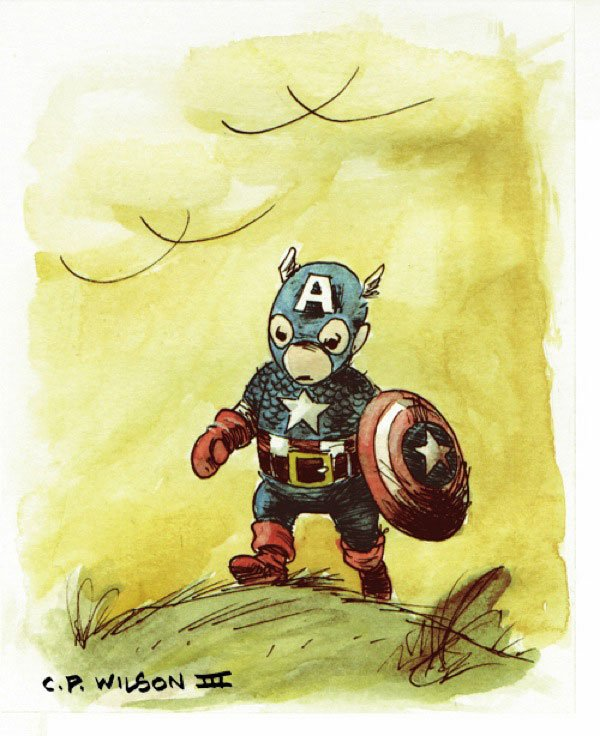 avengers winnie the pooh 03