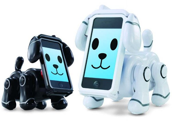 bandai_smartpet_iphone_dogs