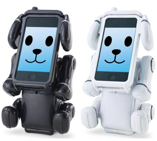 bandai_smartpet_iphone_dogs_2