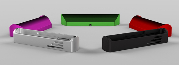 billet-dock-ios-iphone-ipad
