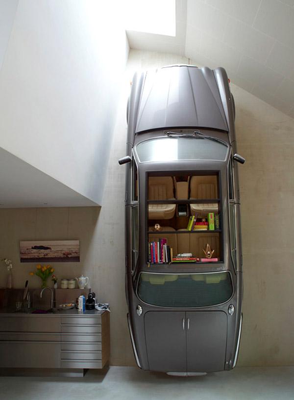 car_bookshelf_1
