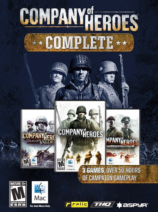 company_of_heroes_complete_1