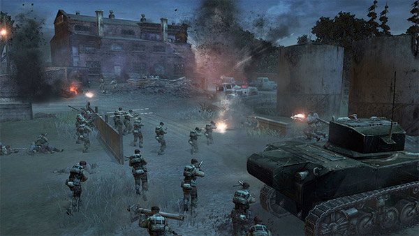 company_of_heroes_complete_2
