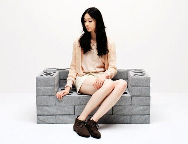 concrete_cushions_1