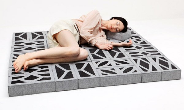 concrete cushions 3