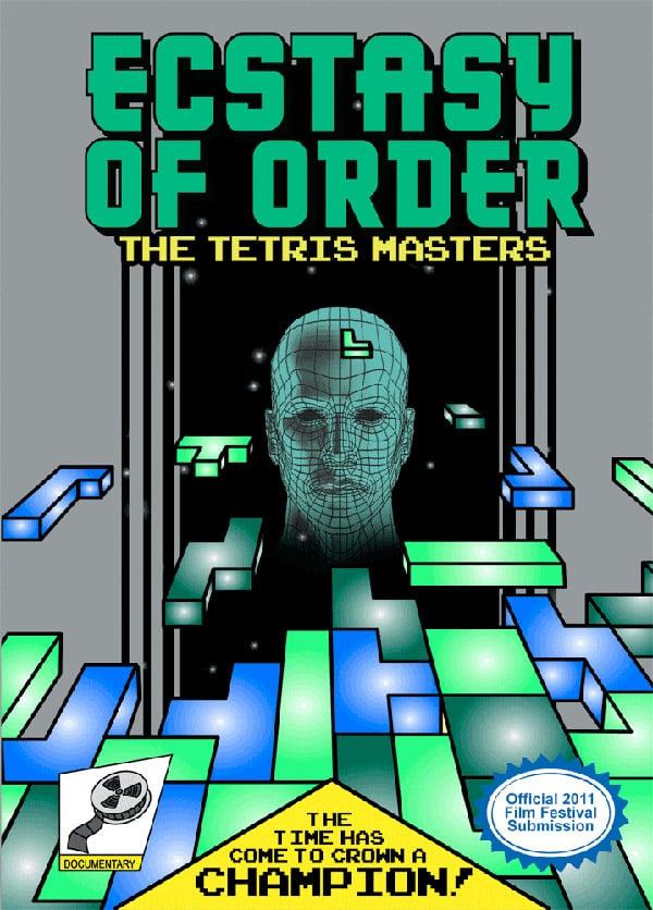 ecstacy_of_order_tetris