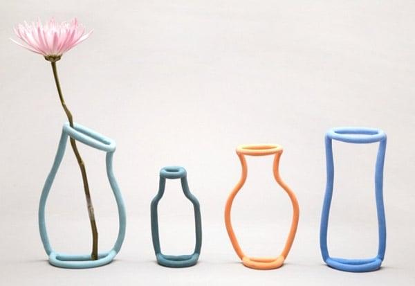 empty_vases