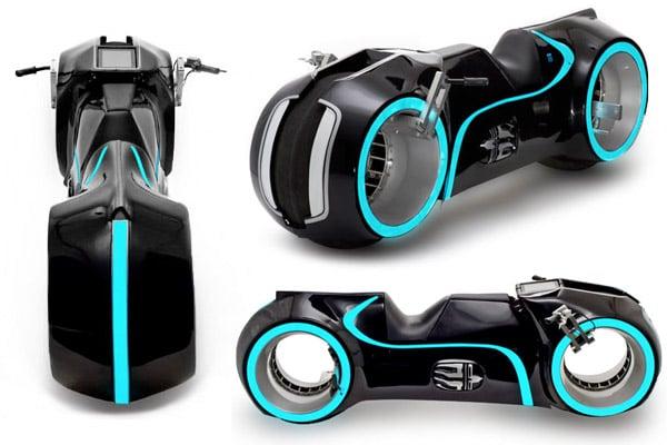 evolve_xenon_tron_lightcycle_2