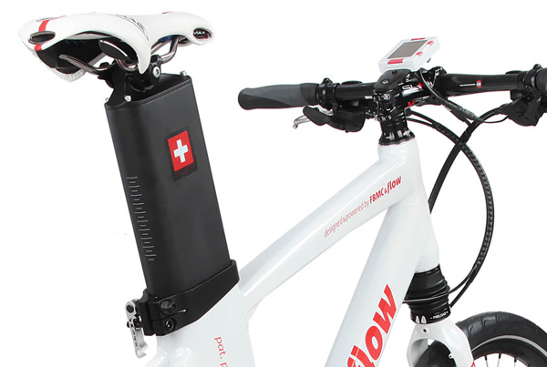 fairly-bike-e-bike-flow
