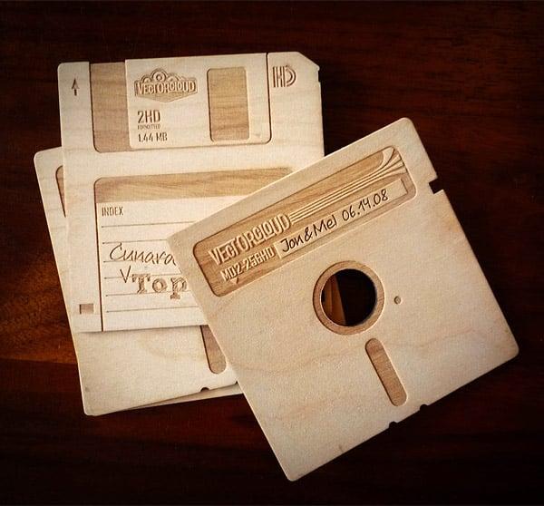 floppy_disk_coasters_1