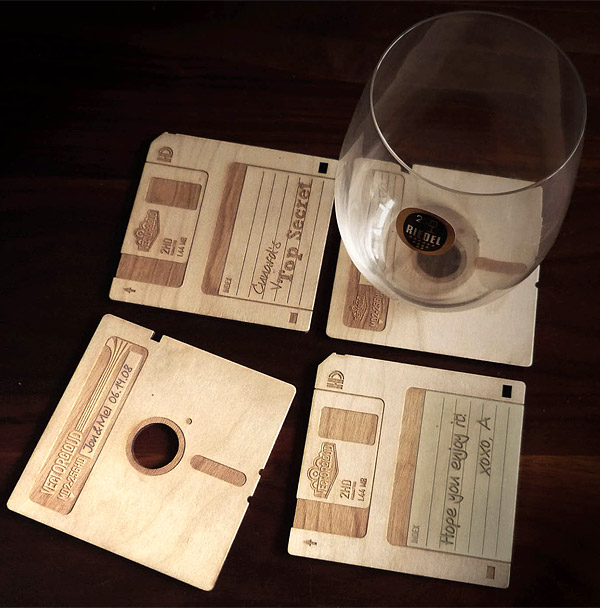 floppy_disk_coasters_2