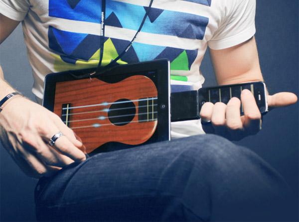 futulele_ukulele_2