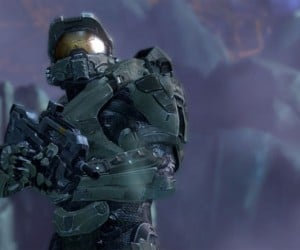 Halo 4 Will Be Darker, Says 343 Industries