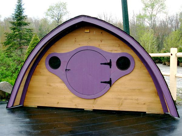 hobbit_hole_house_2