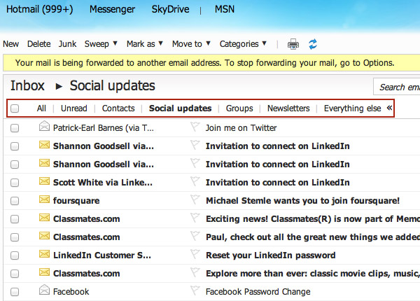 hotmail_filters