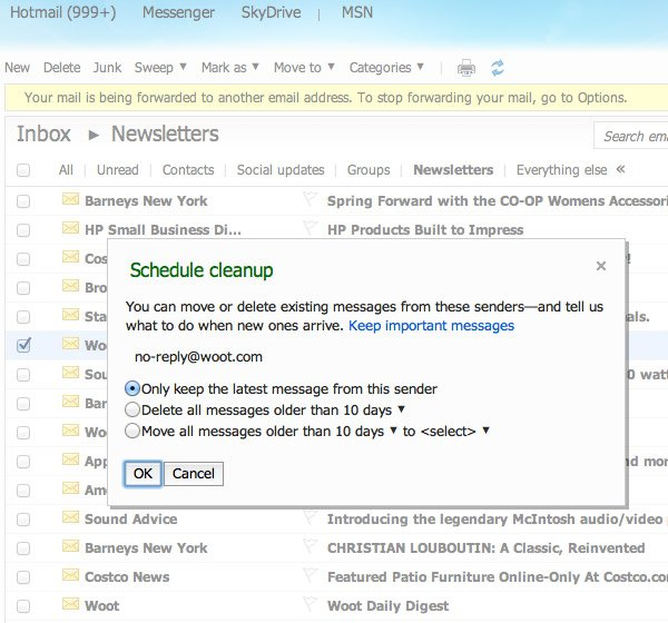 hotmail_sweep