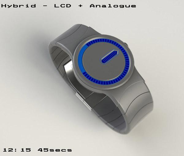 hybrid_watch_1