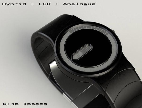 hybrid_watch_2