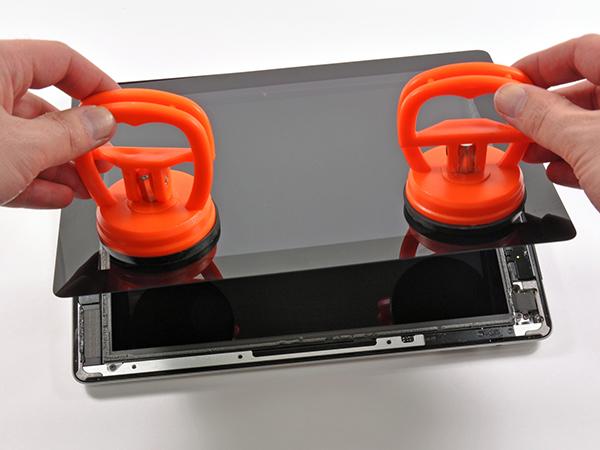 ifixit new ipad 3 teardown 3