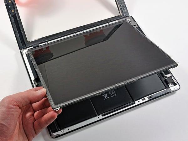 ifixit new ipad 3 teardown 4