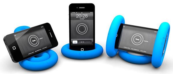iloop_phone_stand_2
