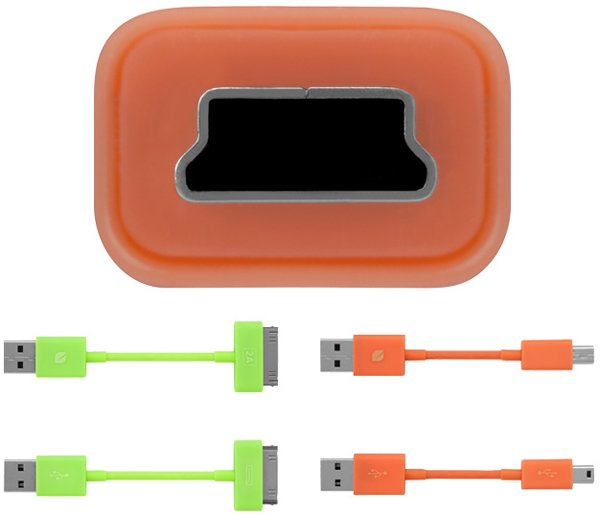 incase-mini-cables-usb-apple