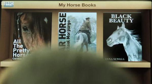 ipad_for_horses