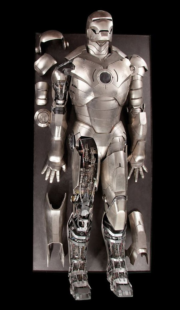 iron_man_costume_auction