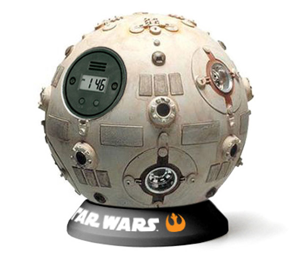 jedi_training_remote_orb_alarm