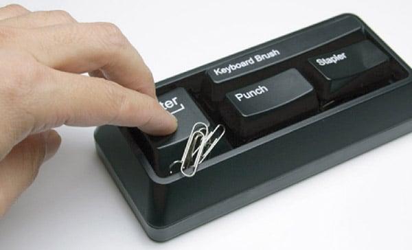 keyboard_stationery_set_1