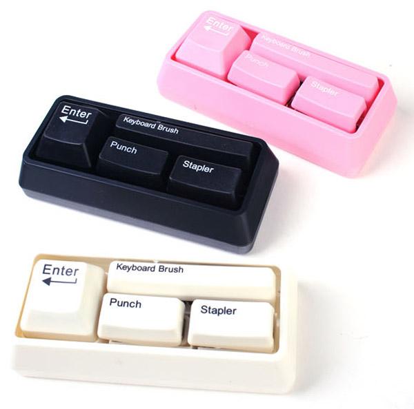 keyboard_stationery_set_3a