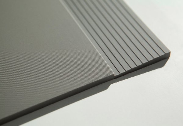 kitmen-keung-a4-mousepad-detail