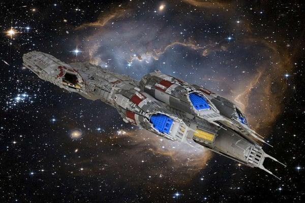 lego-battlestar-galactica-111-pounds-nebula