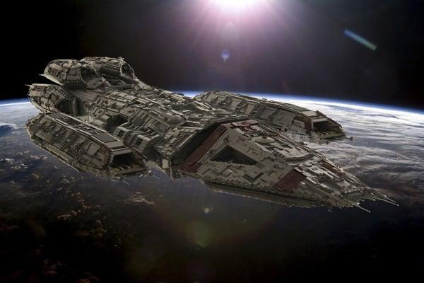 lego-battlestar-galactica-111-pounds