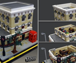 lego shaun of the dead concept set 6 300x250