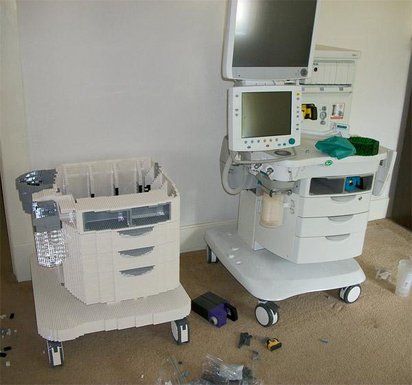 lego anesthesia machine 3