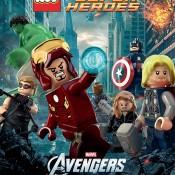 lego avengers 175x175