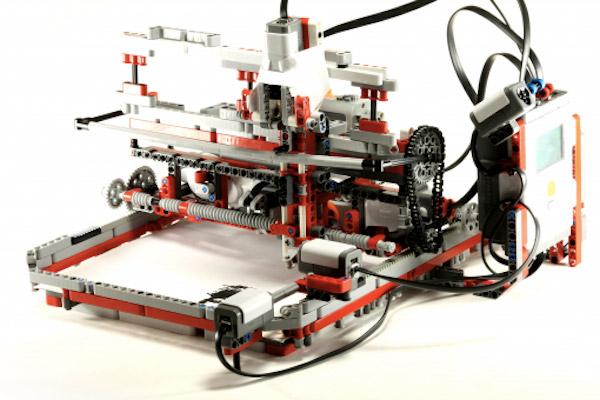 lego_printer_1