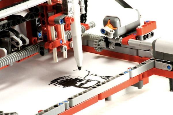 lego_printer_2