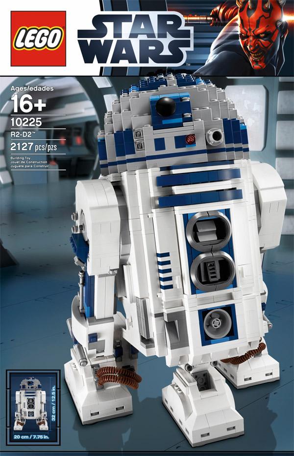 lego_r2_d2_box