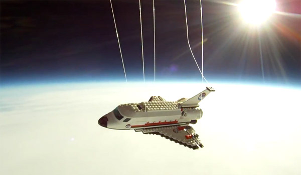 lego_space_shuttle