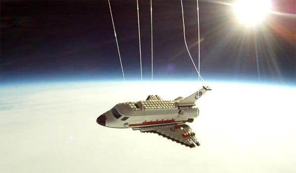 lego_space_shuttle