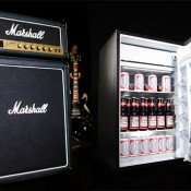 marshall amp fridge 175x175
