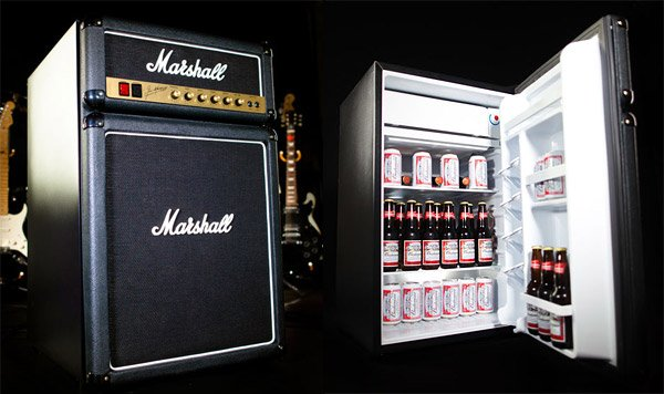 marshall_amp_fridge