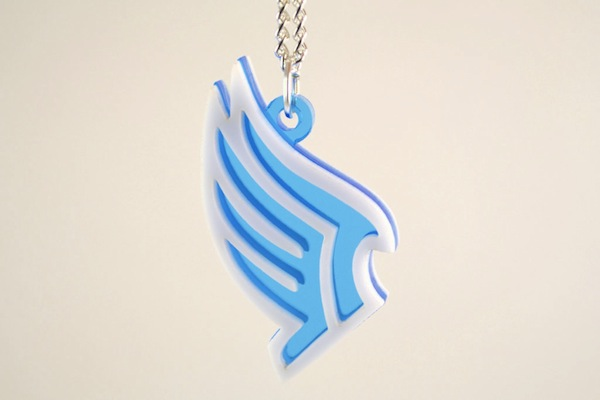 mass_effect_necklaces_3